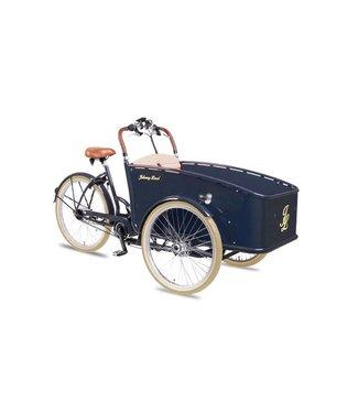 vintage bike gabeln