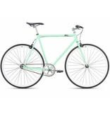 6KU Fixie & Single Speed Bike - Milan 1