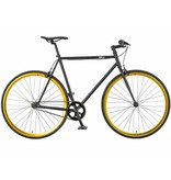 6KU Fixie & Single Speed Bike - Nebula 2