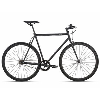 6KU Fixie & Single Speed Bike - Nebula 1