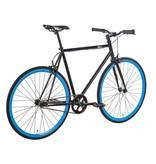 6KU Fixie & Single Speed Bike - Shelby 4