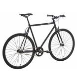 6KU Fixie & Single Speed Bike - Nebula 1