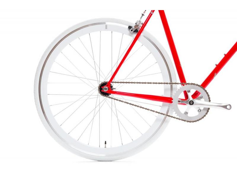 State Bicycle Co. Hanzo - Core-Line