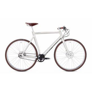 Schindelhauer Bikes - Wilhelm C-Line