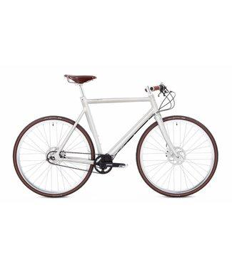 Schindelhauer Bikes Wilhelm C-Line