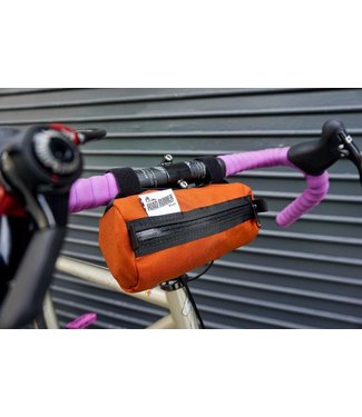 Road Runner Bags Burrito Handlebar Bag (New)