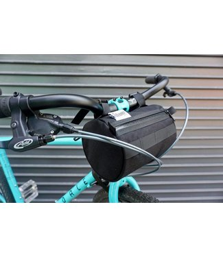Road Runner Bags Burrito Supreme Handlebar Bag (New)