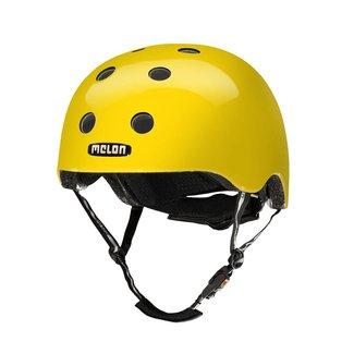 Urban Active Helmet - Rainbow Collection
