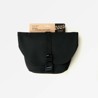 Zulu Fixed Hip Pouch