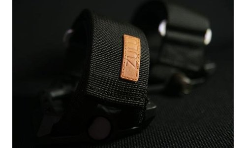 Pedals/Straps