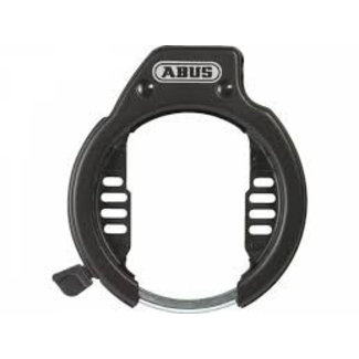 Abus 42 LH R OEM Ring Lock