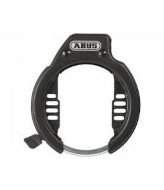 Abus 42 LH R OEM Ring Lock