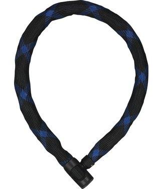 Abus Ivera 7210 Chain Lock