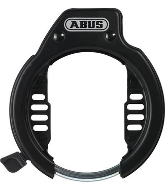 Abus 52 LH R OEM Ring Lock