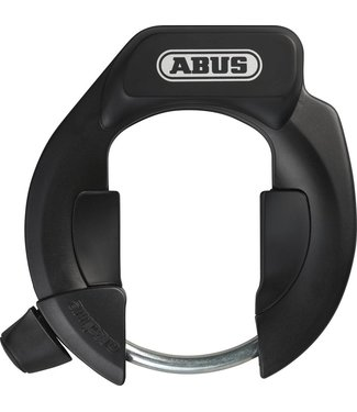 Abus Amparo 4850 LH Frame Lock