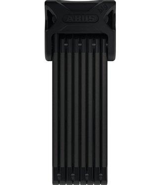 Abus Bordo Big 6000/120cm Black