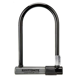 Kryptonite Kryptolok2 U-Lock 2 Atb ART**