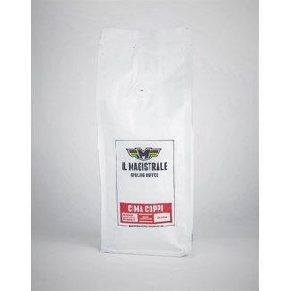Cima Coppi Coffee Beans