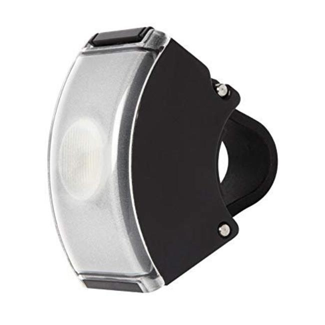 Bookman Curve Front Light