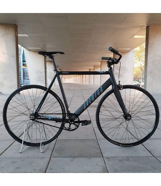Aventon Cordoba Custom - Black - Size 58cm