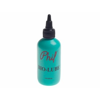 Phil Wood Phil Wood Tenacious Bio-Lube Oil