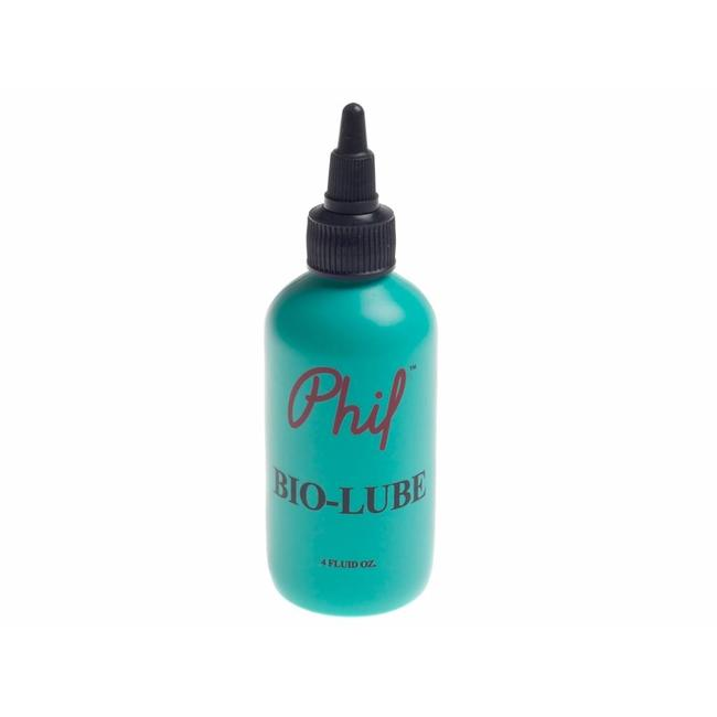 Phil Wood Tenacious Bio-Lube Oil
