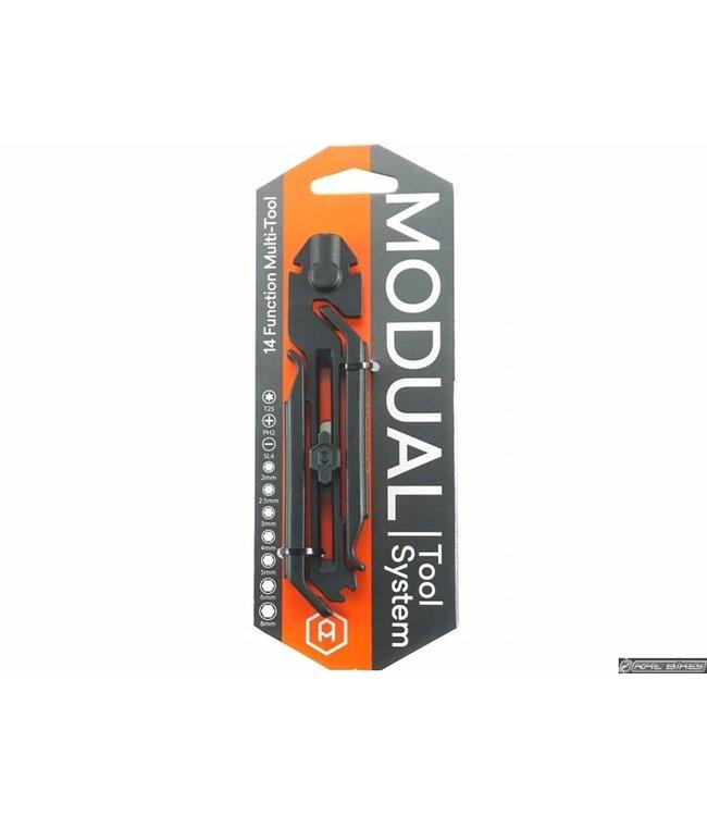 Altum Modual Tool System