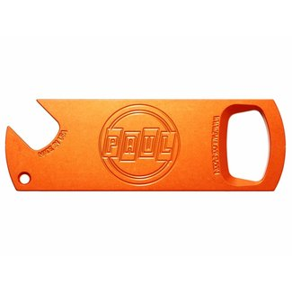 Paul Components Paul Components Bottle Opener