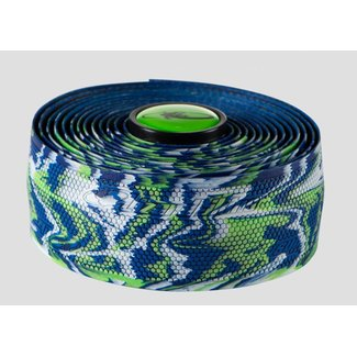 Lizard Skins DSP Race Bar Tape 1.8mm