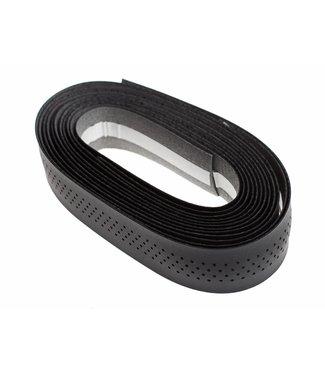BLB Pro-Microfibre PU Bar Tape