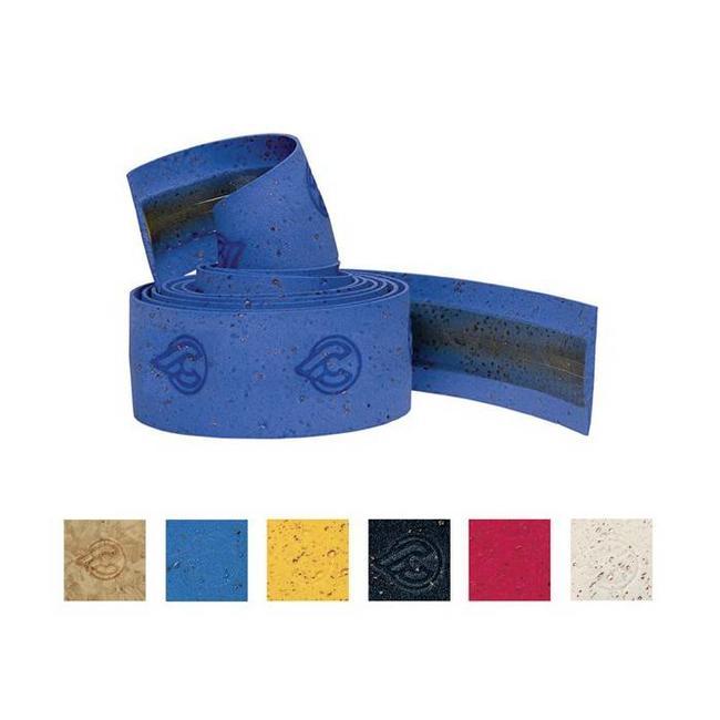 Cinelli Cork Ribbon Gel Bar Tape