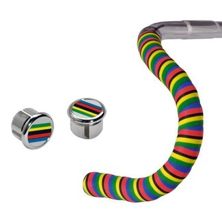 Cinelli Champion Ribbon Bar Tape