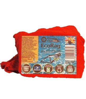 GreenOil Ecorag