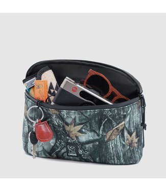 Chrome Industries Cardiel Shank- Forest Camo
