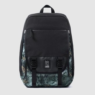 Chrome Industries Cardiel Fortnight 2.0 Backpack -  Forest Camo
