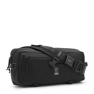 Chrome Industries Kadet All Black