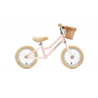 Creme Cycles Mia Balance Bike