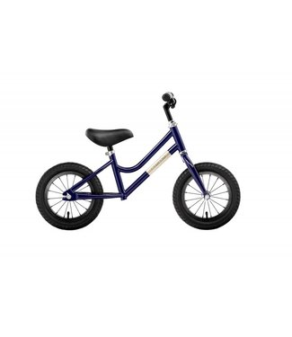 Creme Cycles Micky Balance Bike
