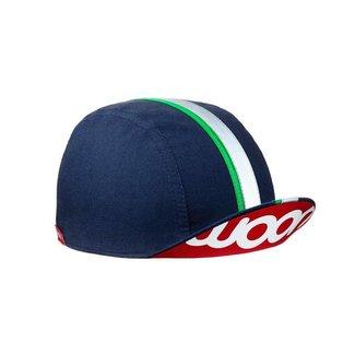 Woom Cap