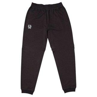 BLB Sweat Pants