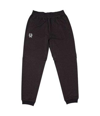 BLB BLB Sweat Pants