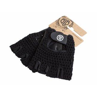 BLB Cycling Gloves