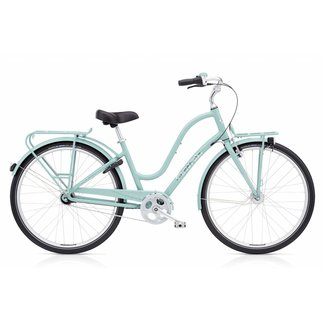 Electra Townie Ladies Commute 7I EQ