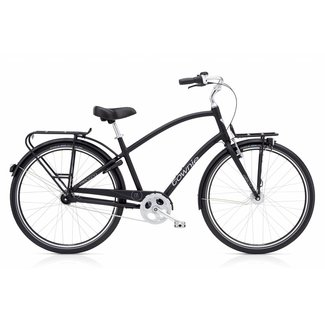 Electra Townie Men's Commute 7I EQ