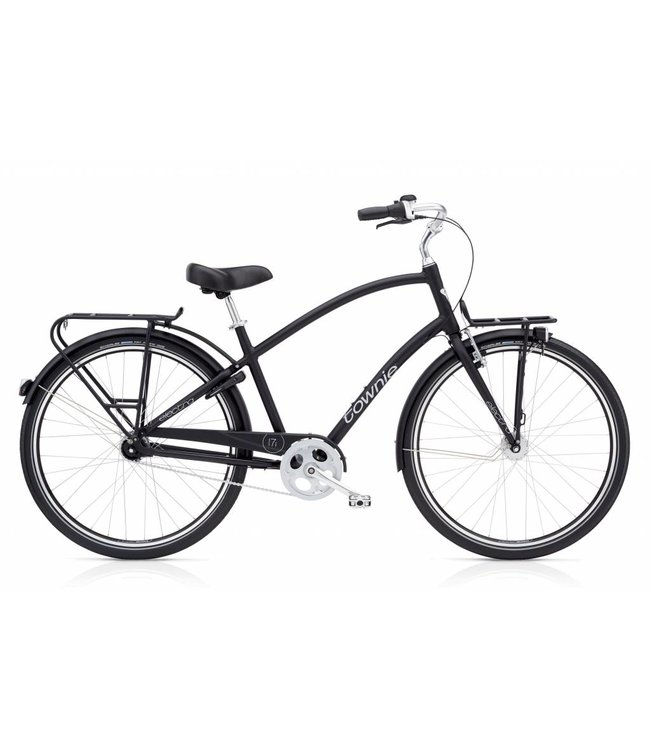 Black Steel Cruiser Bike Coaster Hub Sprocket Cog 20T