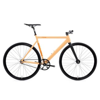 State Bicycle Co. 6061 Black Label v2 - Peach