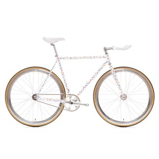 State Bicycle Co. Pardi B Core-Line