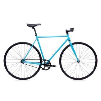 State Bicycle Co. Carolina Core-Line