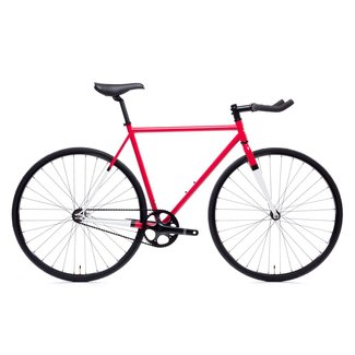 State Bicycle Co. Montoya - 4130 Core-Line