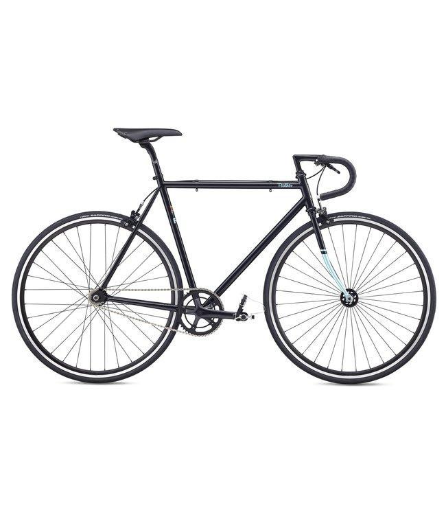 Mountain Bike Bicycle Handlebar Grips Fixie Urban Confortable RED Cruiser ATB